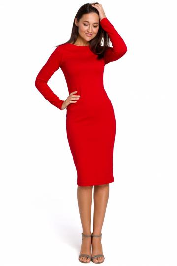 Suknelė modelis 130432 Style