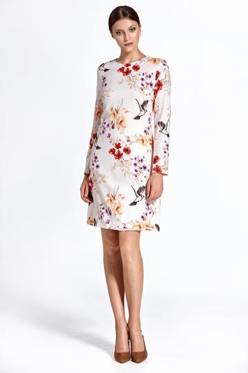 Suknelė modelis 128454 Colett