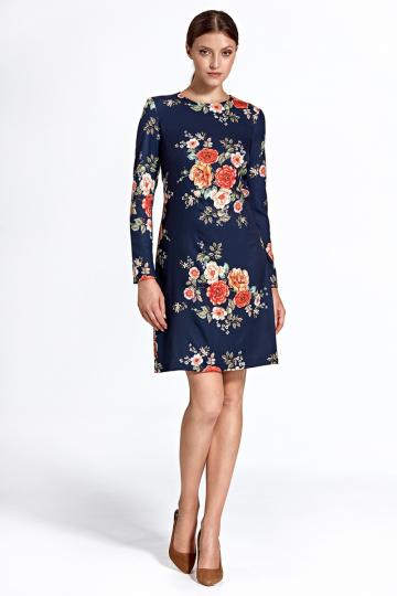 Suknelė modelis 128455 Colett