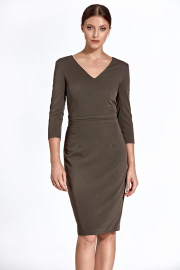 Suknelė modelis 128461 Colett