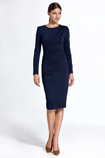 Suknelė modelis 128466 Colett