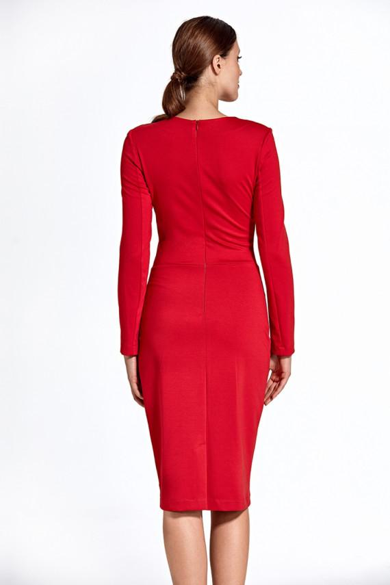 Suknelė modelis 128467 Colett