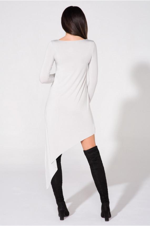 Vakarinė suknelė modelis 61699 Tessita