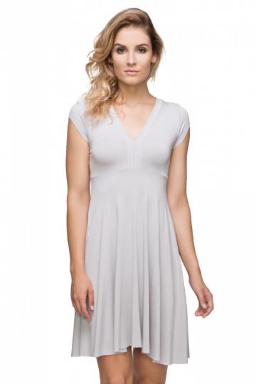 Vakarinė suknelė modelis 107268 Tessita