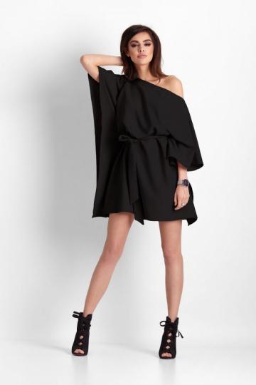 Suknelė modelis 130776 IVON