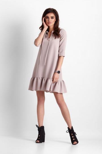 Suknelė modelis 130781 IVON
