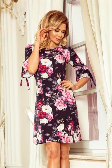 Suknelė modelis 130838 Numoco