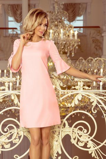 Suknelė modelis 130843 Numoco
