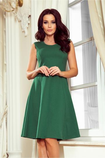 Suknelė modelis 130846 Numoco