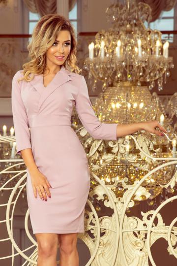 Suknelė modelis 130847 Numoco
