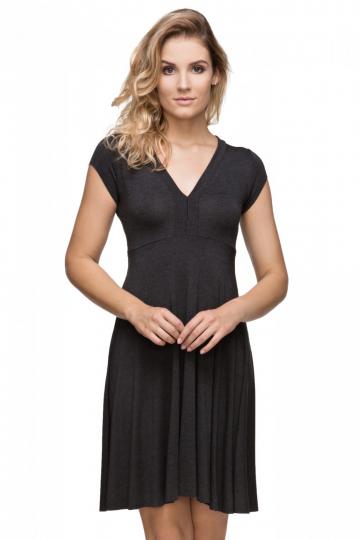 Vakarinė suknelė modelis 107269 Tessita