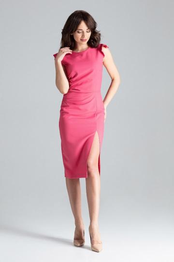Suknelė modelis 130948 Lenitif