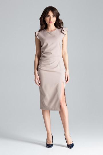 Suknelė modelis 130949 Lenitif
