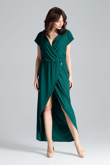 Suknelė modelis 130950 Lenitif
