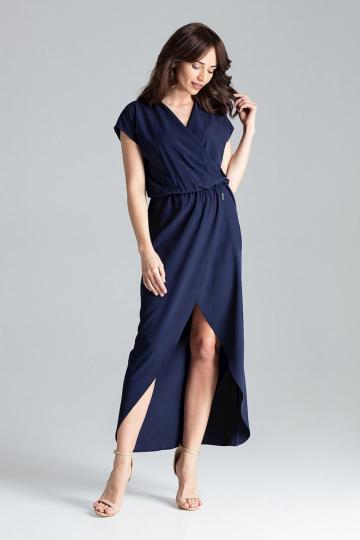 Suknelė modelis 130951 Lenitif