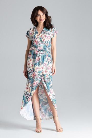 Suknelė modelis 130952 Lenitif