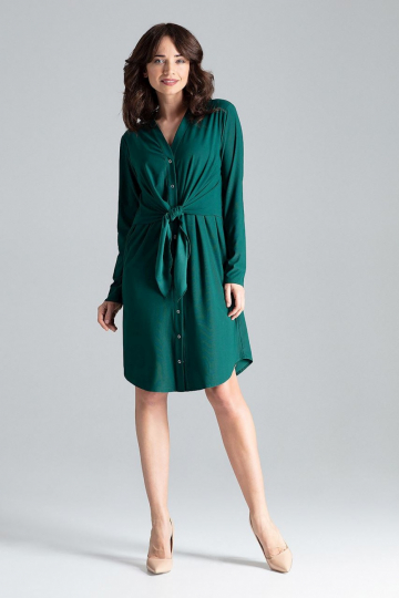 Suknelė modelis 130957 Lenitif
