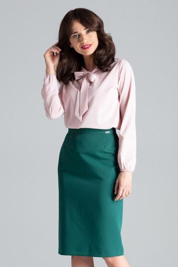Klasikinis sijonas modelis 130965 Lenitif