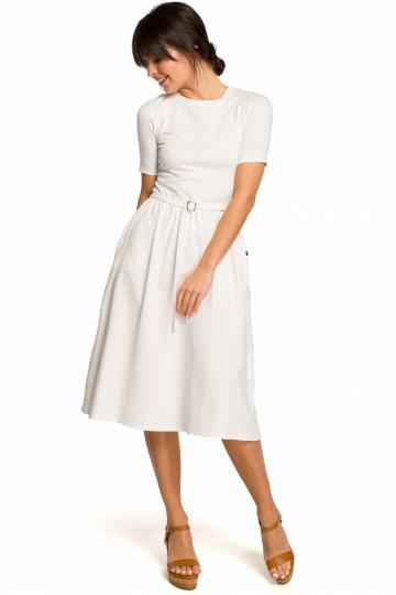 Suknelė modelis 131194 BE