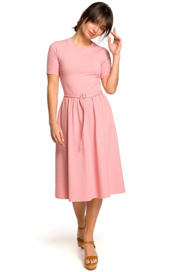 Suknelė modelis 131195 BE