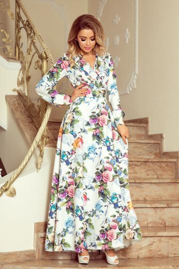 Suknelė modelis 131234 Numoco