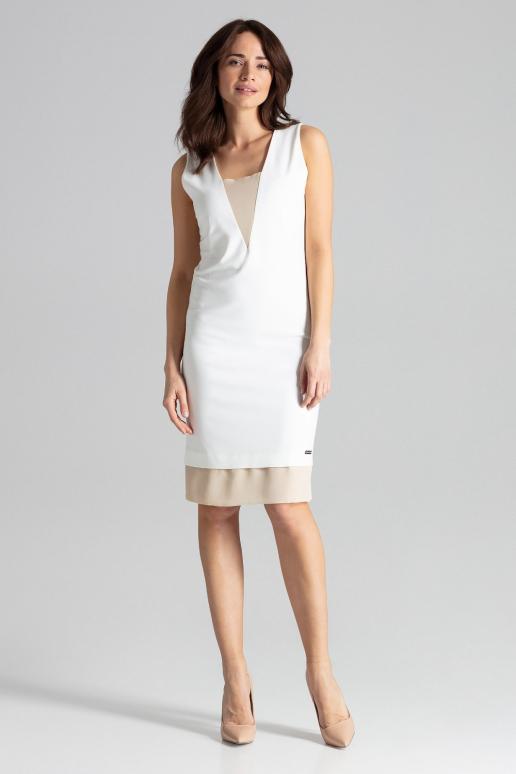 Suknelė modelis 131227 Lenitif