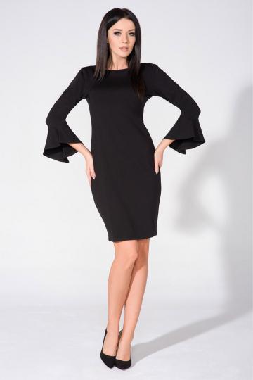 Vakarinė suknelė modelis 76300 Tessita