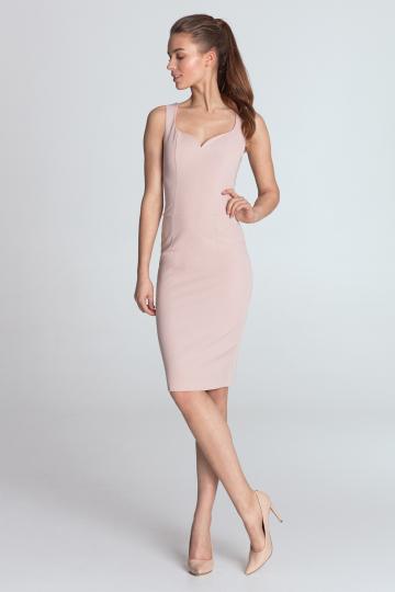 Suknelė modelis 131413 Nife