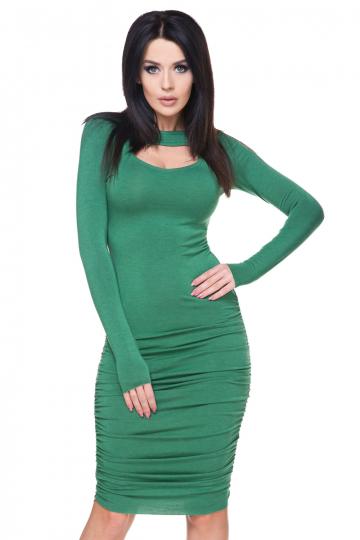Vakarinė suknelė modelis 76301 Tessita