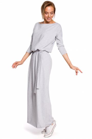 Suknelė modelis 131536 Moe