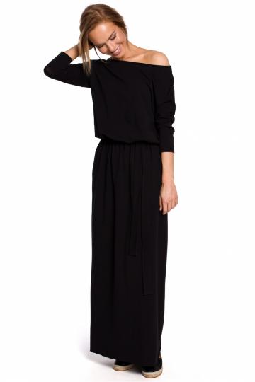 Suknelė modelis 131538 Moe