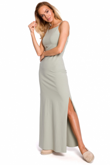 Suknelė modelis 131547 Moe