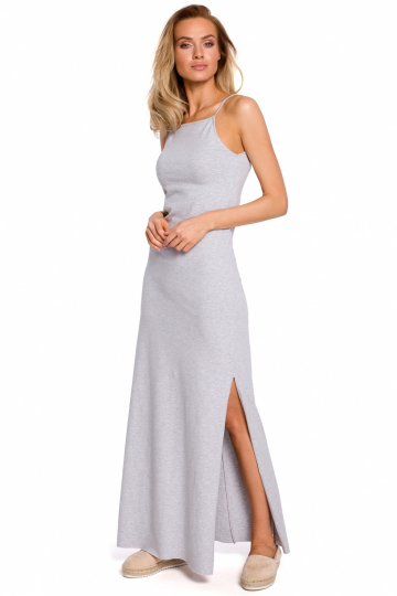 Suknelė modelis 131548 Moe