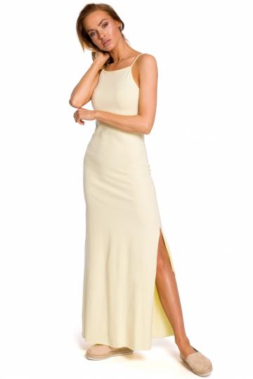 Suknelė modelis 131549 Moe