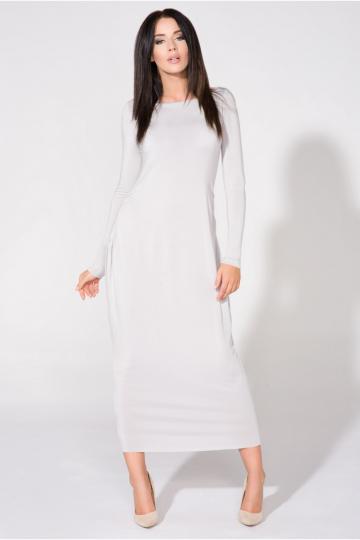 Vakarinė suknelė modelis 61709 Tessita
