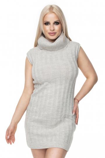 Suknelė modelis 131595 PeeKaBoo