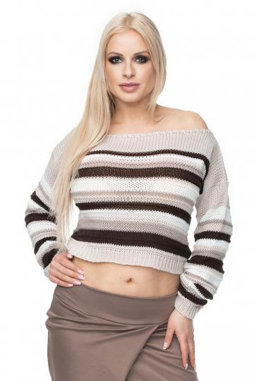 Džemperis modelis 131596 PeeKaBoo