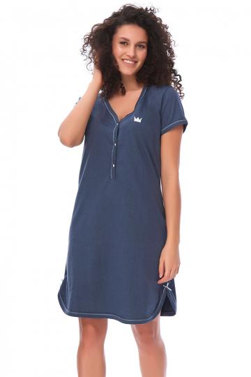 Naktiniai modelis 131626 Dn-nightwear