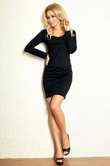 Suknelė modelis 49155 Numoco