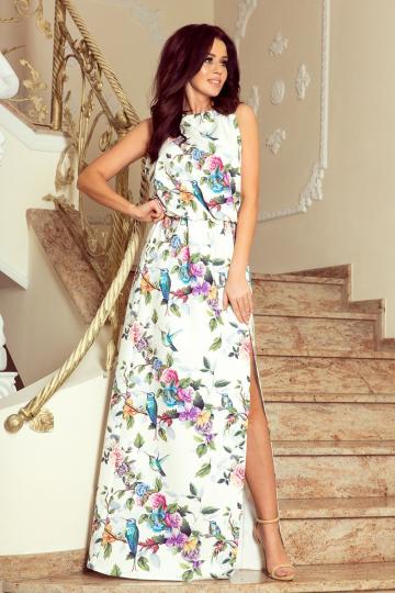 Suknelė modelis 131673 Numoco
