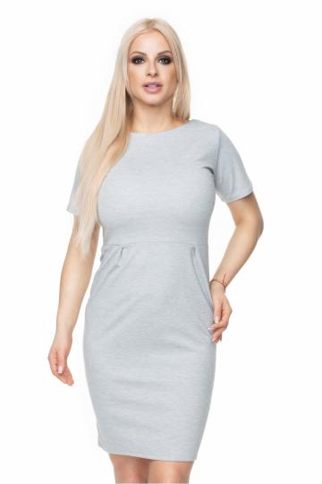 Suknelė modelis 131934 PeeKaBoo
