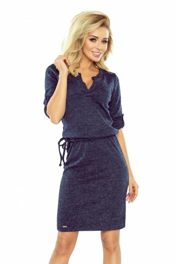 Suknelė modelis 109841 Numoco