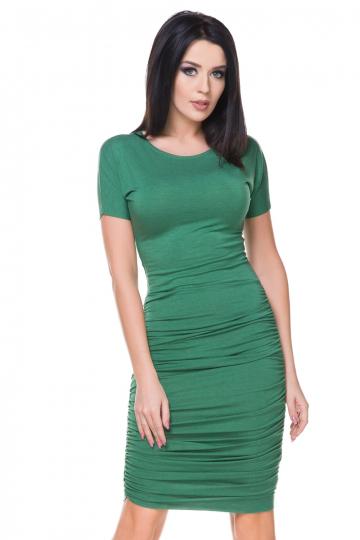Vakarinė suknelė modelis 76305 Tessita