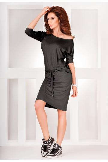 Suknelė modelis 39968 Numoco