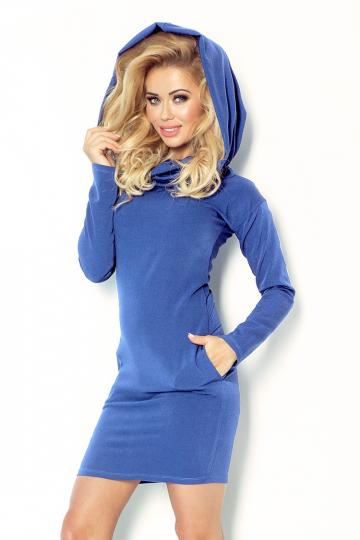 Suknelė modelis 50982 Numoco