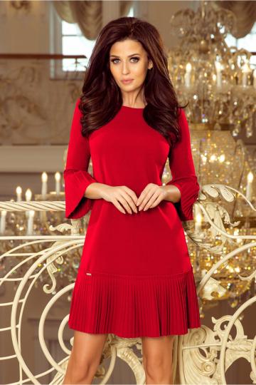 Suknelė modelis 132451 Numoco