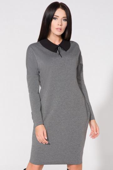 Vakarinė suknelė modelis 61714 Tessita