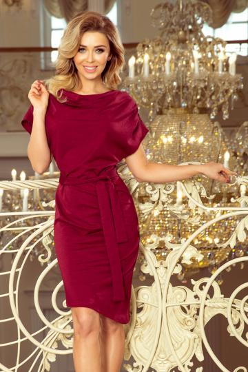 Suknelė modelis 132454 Numoco