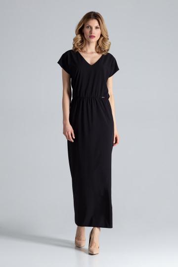 Suknelė modelis 132467 Figl