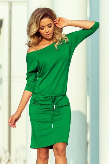 Suknelė modelis 125999 Numoco